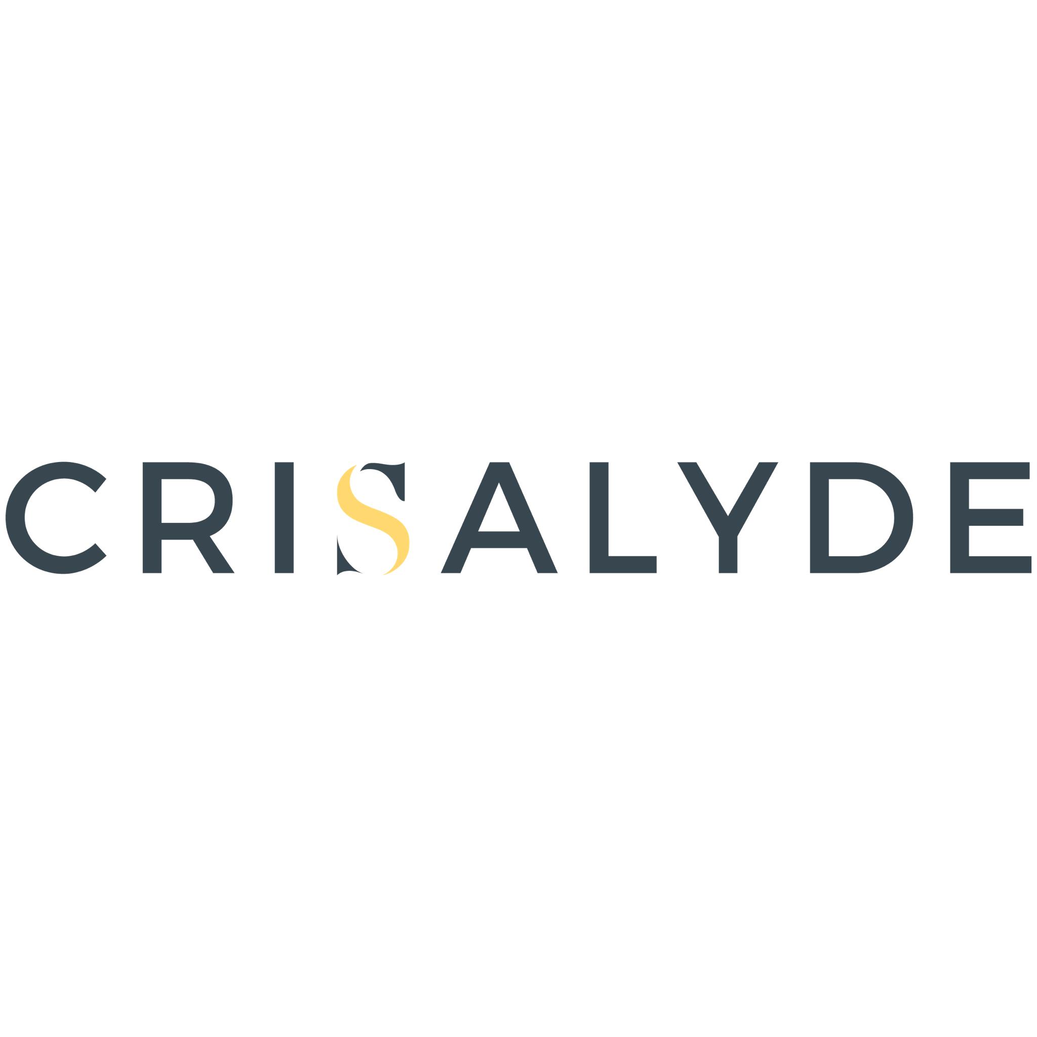 Focus : CRISALYDE, avec vous le jour de la crise