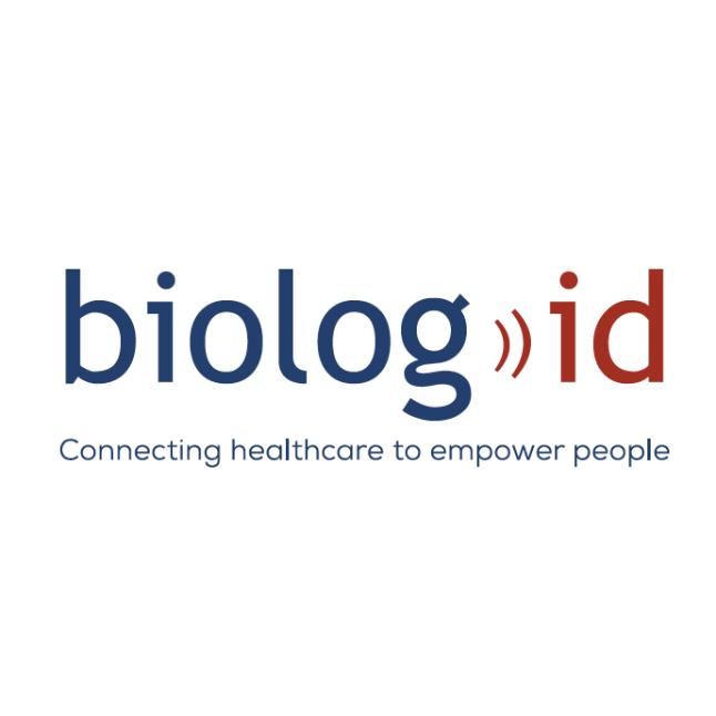Biolog-id annonce l'ouverture de ses deux premières filiales en Espagne et en Italie