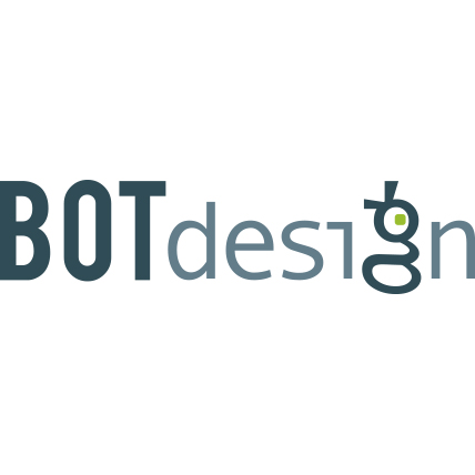 Botdesign lance une messagerie instantanée, cryptée et sécurisée, dédiée aux échanges d'informations de santé