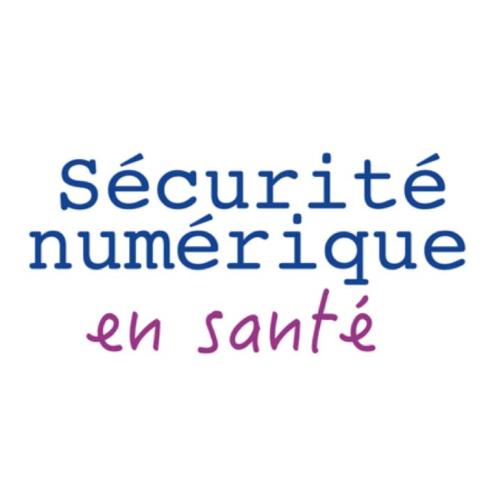 Journée régionale « Sécurité numérique en santé », le 7 décembre à Nantes