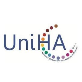 UniHA : de nouveaux outils pour la fonction achat des GHT