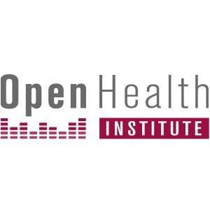 OpenHealth Institute :2 ans au service de la santé publique et des systèmes de santé