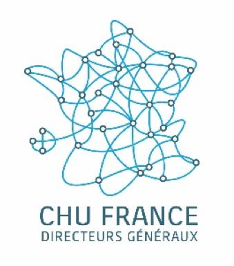 La conférence nationale des directeurs généraux de CHU exprime son soutien à la gouvernance du CHU de Grenoble