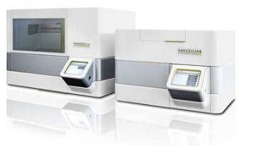 Vers une oncologie de précision : les HCL se dotent d'une plateforme de biologie 3D