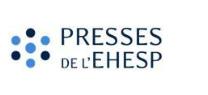Jean-Louis Deshaies publie « L'humain d'abord », un entretien-vérité sur la souffrance au travail et les moyens d'y remédier