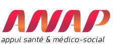 ANAP/ Coopération et restauration : suivez le webinaire Melog Repas!