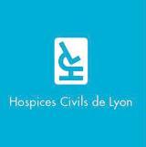 Grossesse et homéopathie : ouverture d'une consultation d'homéopathie au Centre Hospitalier Lyon Sud-HCL