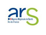 Antibioclic+ : un nouvel outil d'aide à la décision en antibiothérapie pour les médecins franciliens