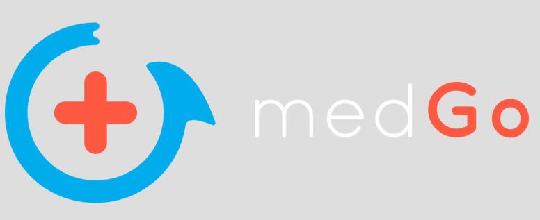 Avec medGo, les premiers GHT digitalisent la gestion de leurs remplacements, afin de faciliter l'organisation des soins et réduire l'intérim