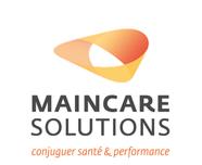 La MGEN choisit la plateforme e-santé Ideo de Maincare Solutions pour généraliser son programme de e-santé, Vivoptim
