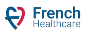 Installation des instances de gouvernance de French Healthcare