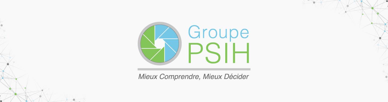 2017, une année de grands changements pour le Groupe PSIH