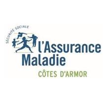 Dossier Médical Partagé, une expérimentation réussie en Côtes d'Armor