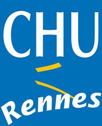 Au CHU de Rennes : usagers et professionnels de santé unis pour améliorer le parcours du patient