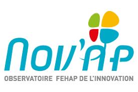 Nov'Ap, l'Observatoire FEHAP de l'innovation, lance la 8ème édition des Trophées de l'Innovation