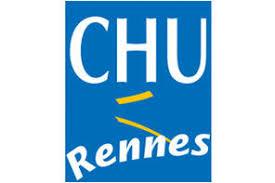 Au CHU de Rennes, l'alimentation est un soin !