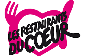 Le Centre Hospitalier de Valenciennes s'engage auprès des Restos du Cœur et offre quotidiennement des repas à ses bénéficiaires