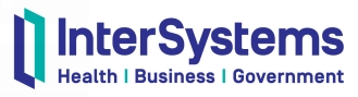 2018 : l'année de la confirmation pour InterSystems France