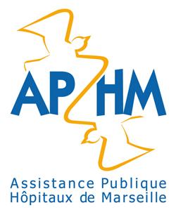 La gestion de crise vue par l'AP-HM