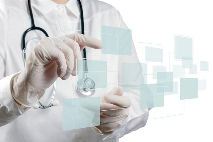 GHT et Convergence des SIH : où en sommes-nous ?