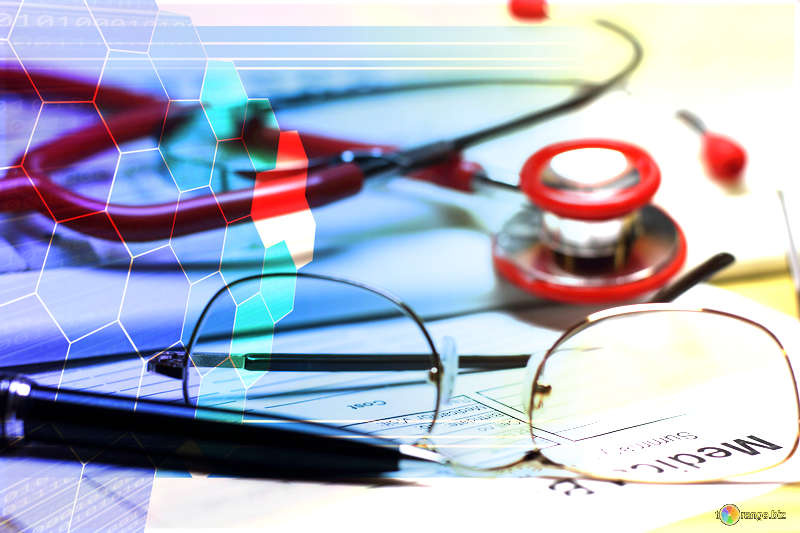 Quelles solutions face aux pénuries de spécialistes ?