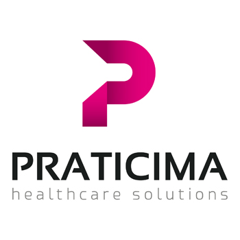 Les rencontres Hospitalia à la PHW 2018 : PRATICIMA