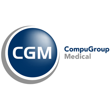 Les rencontres Hospitalia à la PHW 2018 : CompuGroup Medical