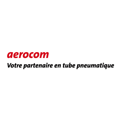 Les rencontres Hospitalia à la PHW 2018 : AEROCOM