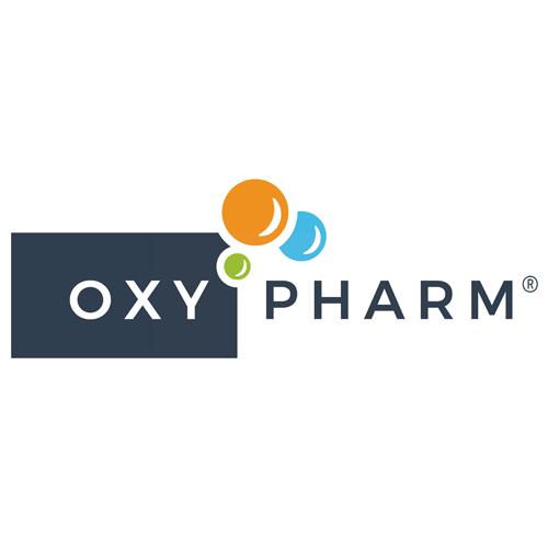 Les rencontres Hospitalia à la PHW 2018 : OXY'PHARM