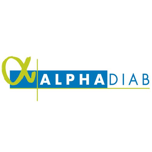 Les rencontres Hospitalia à la PHW 2018 : ALPHADIAB