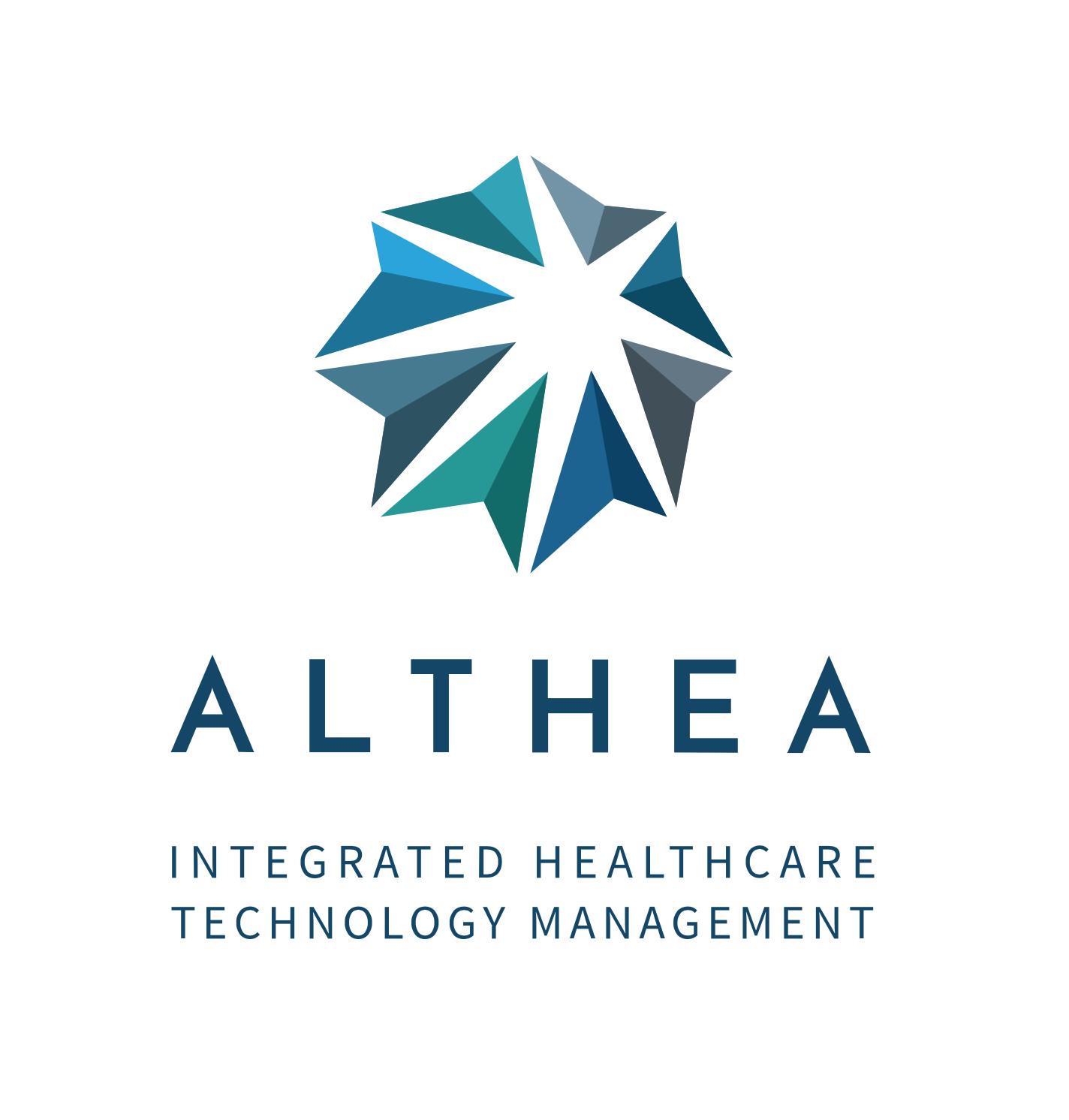 Les rencontres Hospitalia à la PHW 2018 : ALTHEA France