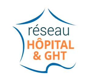 Lancement du site reseau-hopital-ght.fr