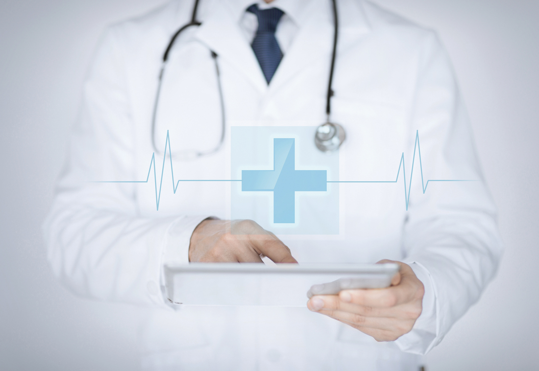 Quel futur pour les hôpitaux et cliniques privés ?
