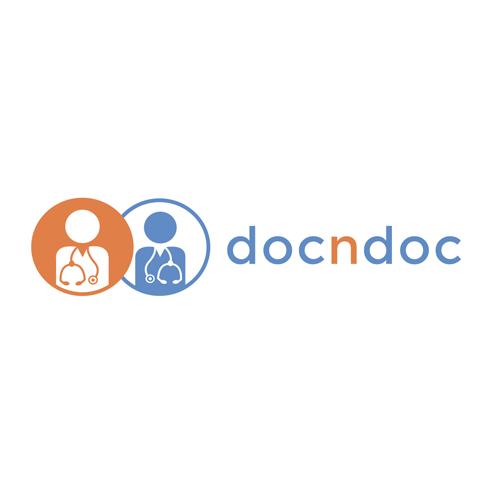 Les rencontres Hospitalia à la PHW 2018 : DOCNDOC
