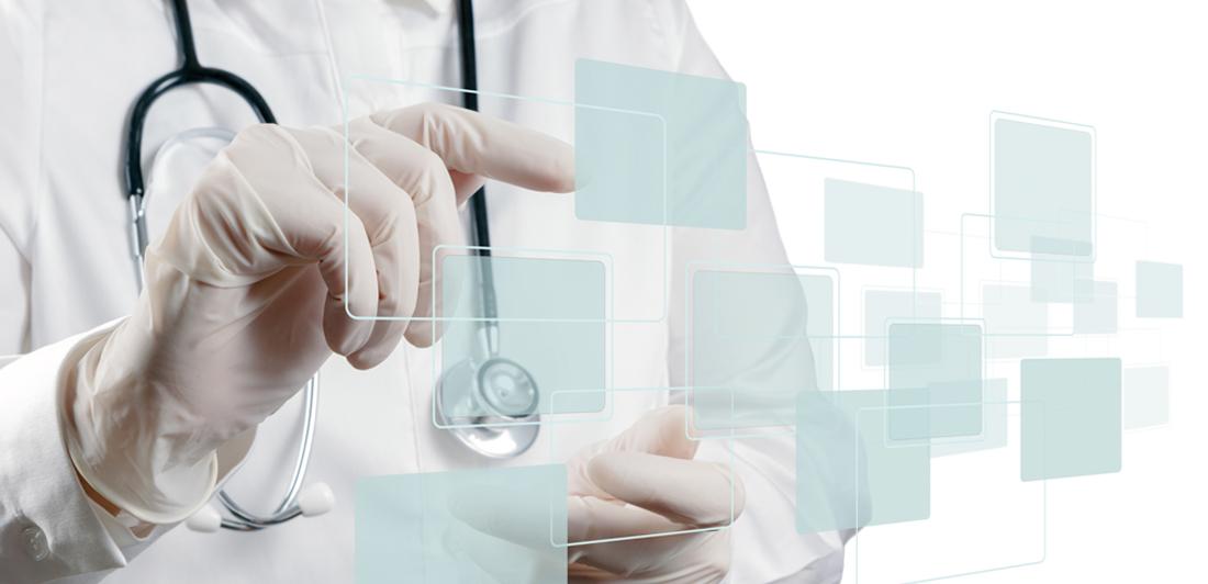 Transformation digitale, partage de données et traçabilité médicale au coeur de la performance des soins au sein des territoires