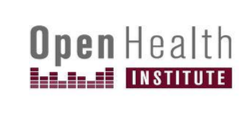 Big Data et IA en Santé : l'Institut OpenHealth lance deux nouveaux appels à candidature pour des bourses d'études 2018-2019