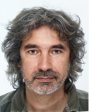 Christian Rolin