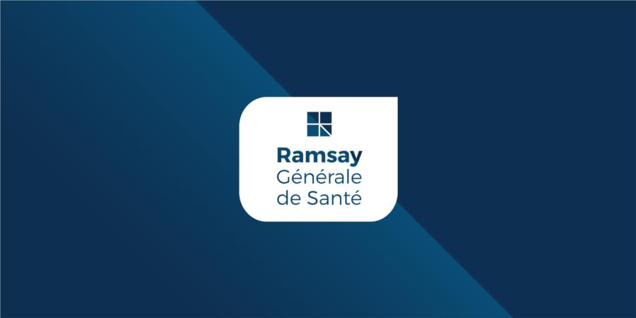 Urgences, ambulatoire, télémédecine... Ramsay Générale de Santé innove au bénéfice des patients