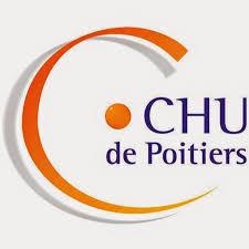 Le CHU de Poitiers et le groupe hospitalier Nord-Vienne lancent le portail Hôpitaux86