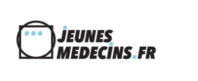 Réforme de santé : les propositions de « Jeunes Médecins »