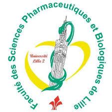 Formation des pharmaciens à l'acte vaccinal : bilan à la Faculté de Pharmacie de Lille