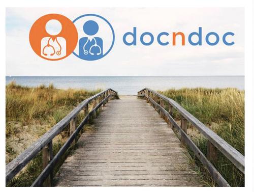 Docndoc crée la Docnbox