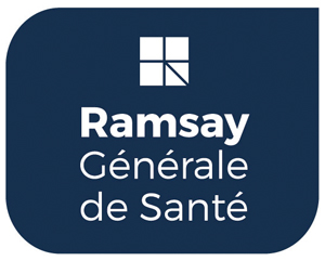 Ramsay Générale de Santé : une stratégie centrée sur l'innovation