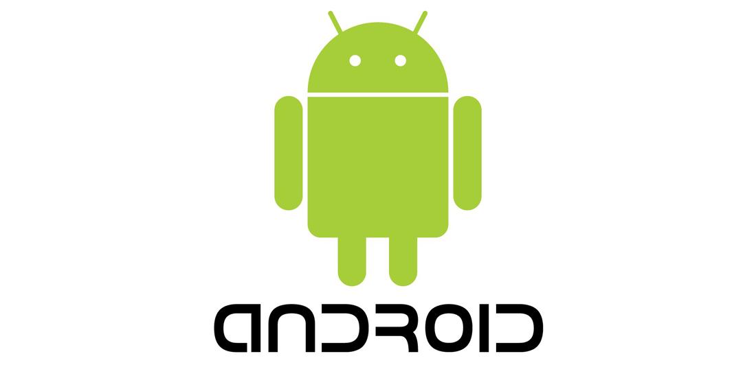 L'ascension fulgurante d'Android et les enjeux sécuritaires actuels nécessitent une redéfinition urgente des stratégies d'achat et de support des solutions de traçabilité et de mobilité