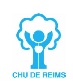 Création d'un Institut Otoneurochirurgical au CHU de Reims : une première en France !