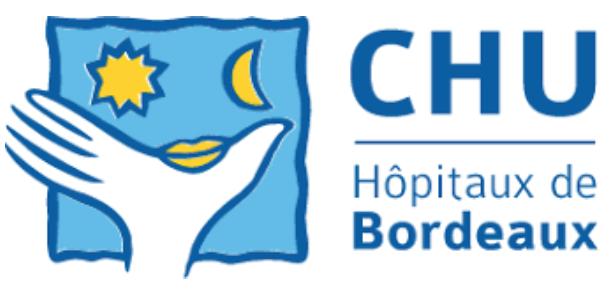 Le CHU de Bordeaux ouvre son directoire aux usagers des services hospitaliers