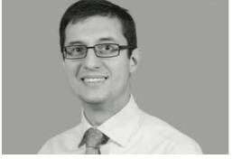 Franck Scotto, Directeur de la filiale française de DS  AUTOMOTION