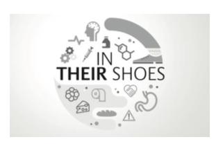 """""""In Their Shoes"""" : une expérience innovante menée dans le service d'Hépato-gastro- entérologie et oncologie digestive du CHU de Bordeaux les 15 et 16 janvier"""