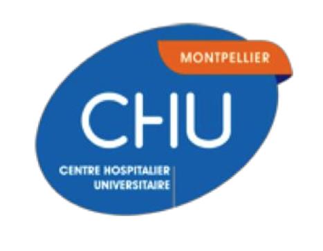 Le CHU de Montpellier certifié « centre expert » pour la RAAC « Réhabilitation Améliorée Après Chirurgie »