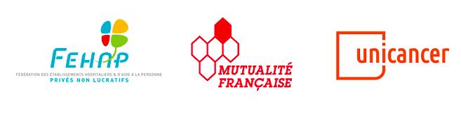 La FEHAP, la Mutualité Française et Unicancer s'opposent à la reprise d'allègements de charges sociales à hauteur de 62,5 millions d'euros